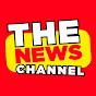 ไอกาอิ แชนแนล iKAi Channel