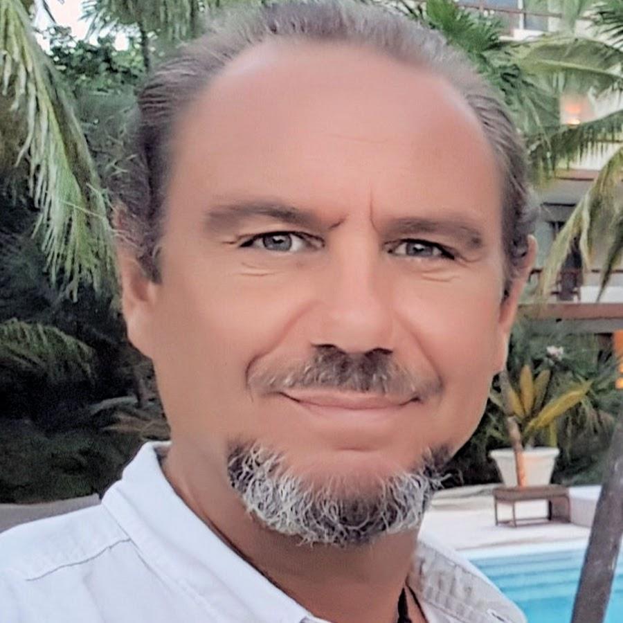 Philippe Gilson