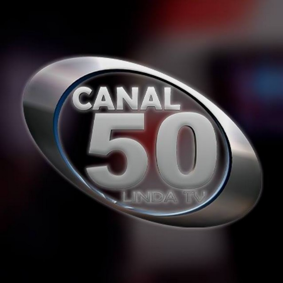 CANAL50LINDA Tv