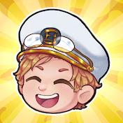 Failboat