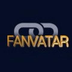 팬바타 FANVATAR