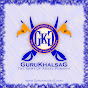 GuruKhalsaG TV - Youtube