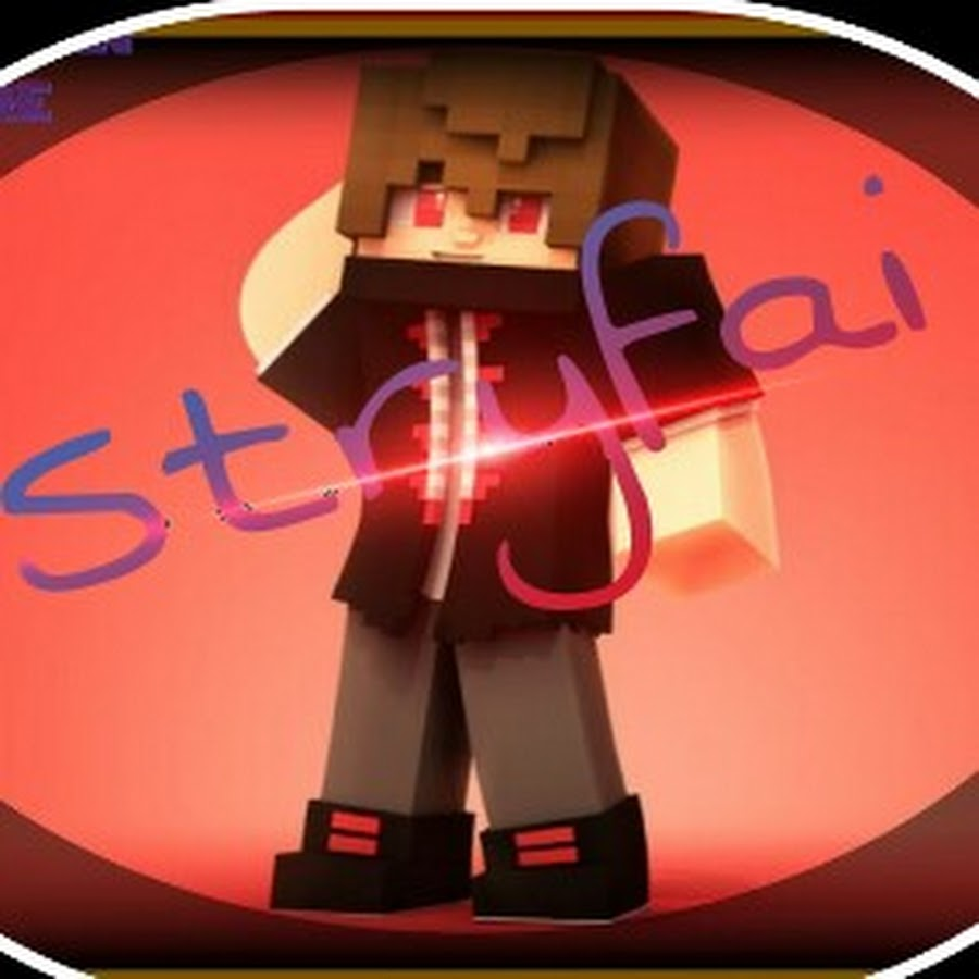 StryFai Gaming