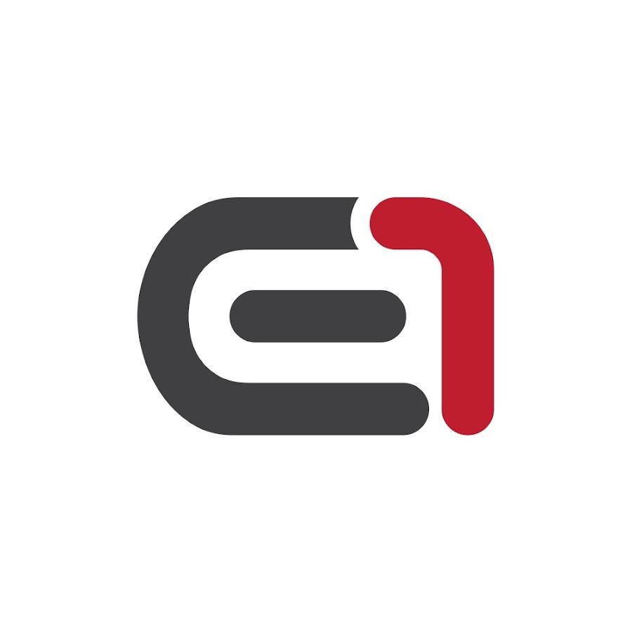 Esport1 YouTube channel avatar