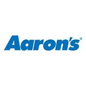Aaron's Rent to Own net worth