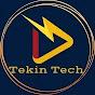Tekin Tech (tekin-tech)