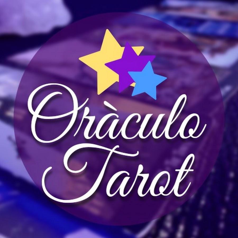 Oráculo Tarot