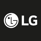 LG Polska net worth