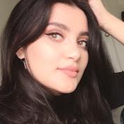 Aya Habib - آية حبيب net worth