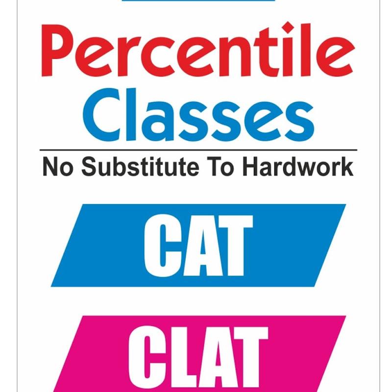 Percentile Classes