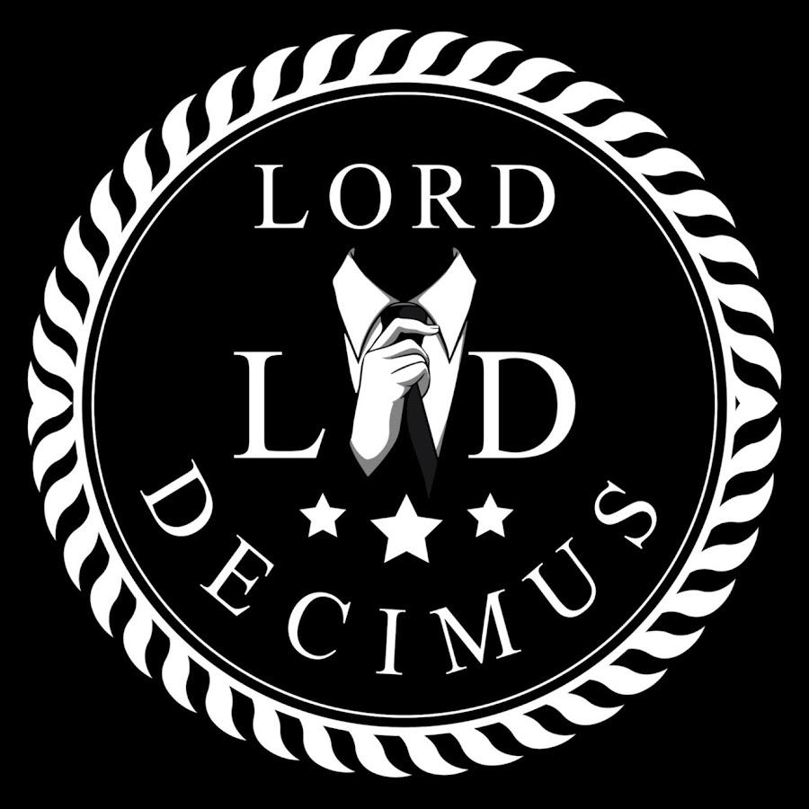 LordDecimus