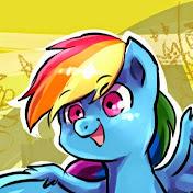 Deleted Pony Videos net worth