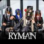 RYMAN in BLACK Co., Ltd.
