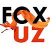 Fox Uz