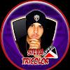 SILVA TRICOLOR TV - STTV