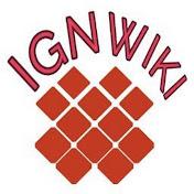 Ignwiki Sweden net worth
