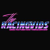 TheRacingVids net worth