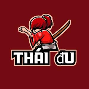 Thái Đu