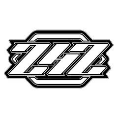 유튜버 지화자공작소Zihwaza Workshop의 유튜브 채널