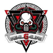 RE4LG4LIFE OFICIAL Avatar