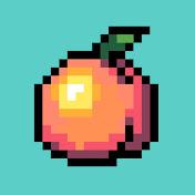 Peach net worth