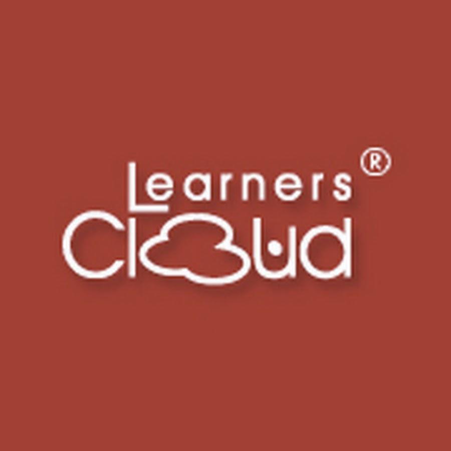 LearnersCloud