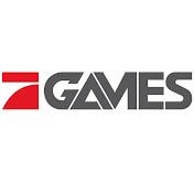 ProSieben Games net worth