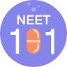 NEET 101