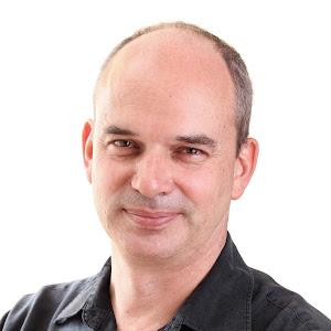 Pierre Mirlesse