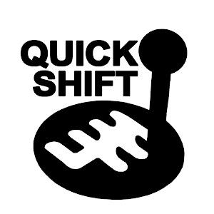 Quickshift Cars