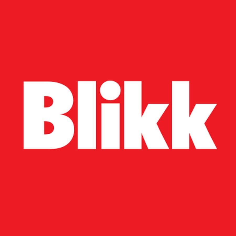 BlikkTV