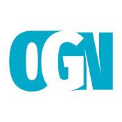 OGN TV net worth