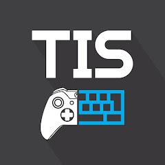 TechItSerious