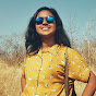 Priya Patel - Youtube