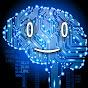 Sciencephile the AI Avatar