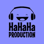 HaHaHa Production net worth