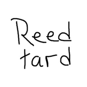 Reedtard