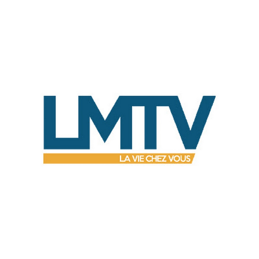 LMTV YouTube channel avatar