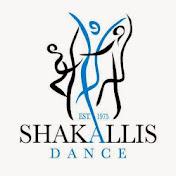 Shakallis Dance School - OFFICIAL - net worth