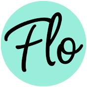 Art with Flo net worth