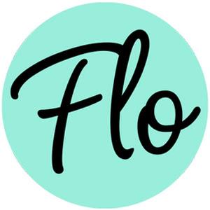 Art with Flo