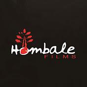 Hombale Films net worth