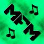 MrFinlandMusic - @MrFinlandMusic - Youtube