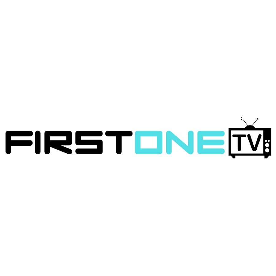 Firstone Tv Youtube