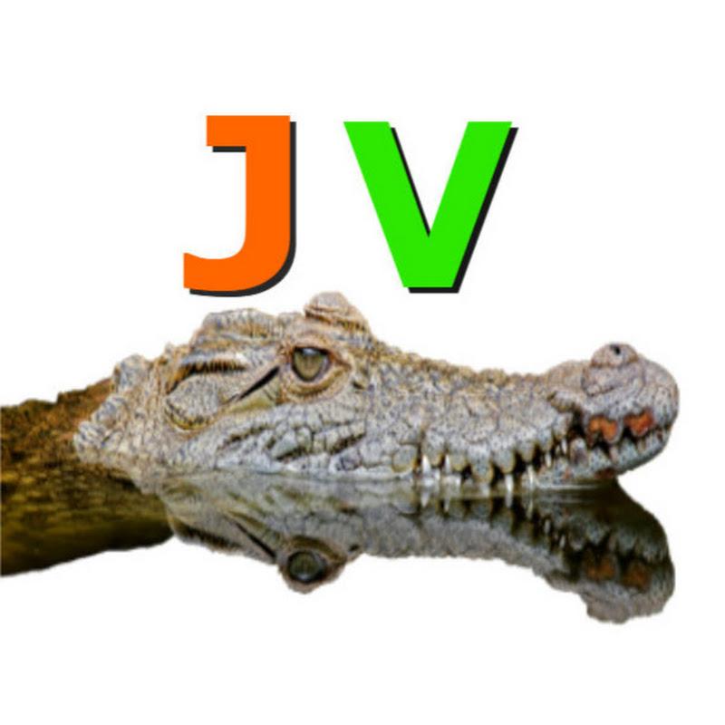 Jacob Videoları TR