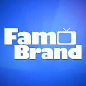 FamBrand