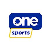 One Sports net worth