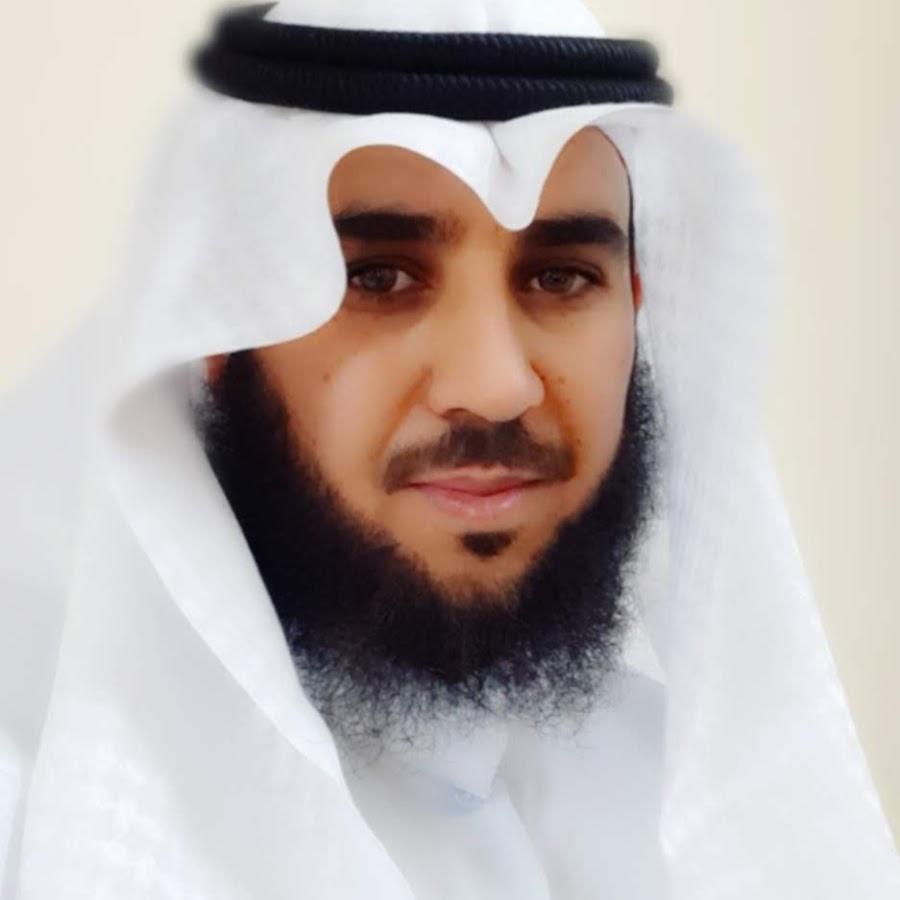 قناة المنشد فارس النشمي