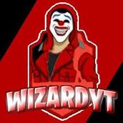 WizardYT net worth