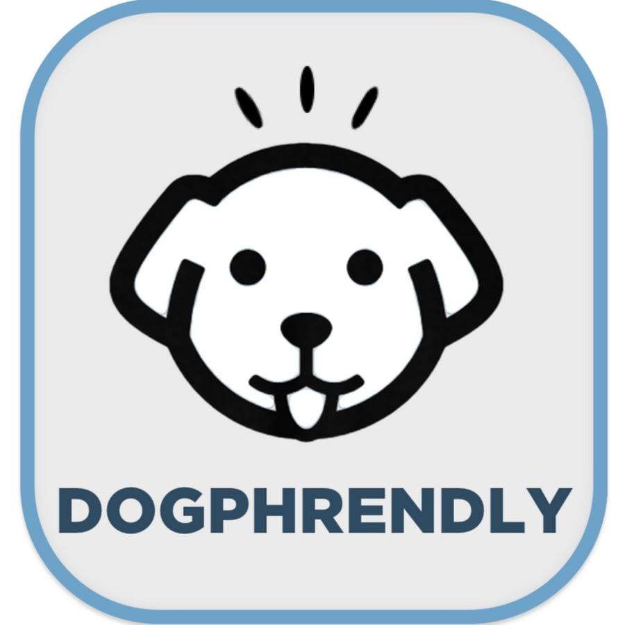 Dogphrendly